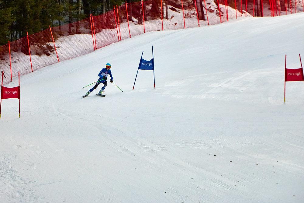Alpine Skiing at Proctor -  5028040 - 039.jpg