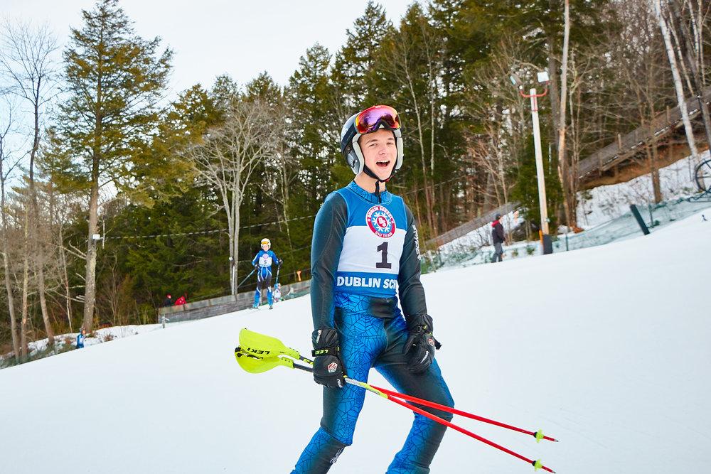 Alpine Skiing at Proctor -  5033043 - 042.jpg