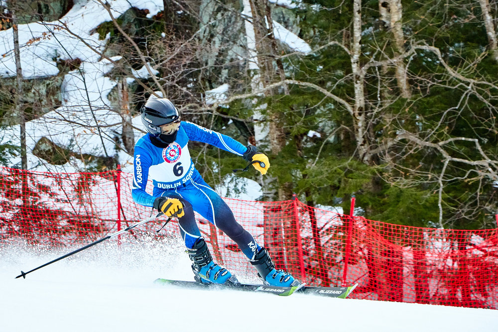 Alpine Skiing at Proctor -  5031042 - 041.jpg