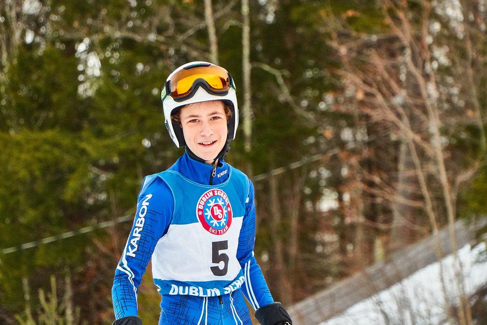 Alpine Skiing at Proctor -  5034044 - 043.jpg
