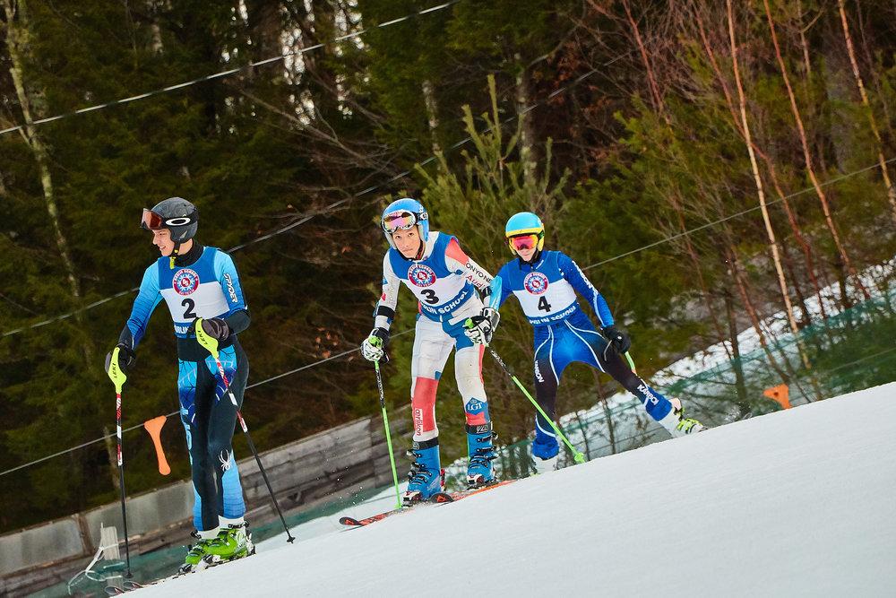 Alpine Skiing at Proctor -  5038046 - 045.jpg