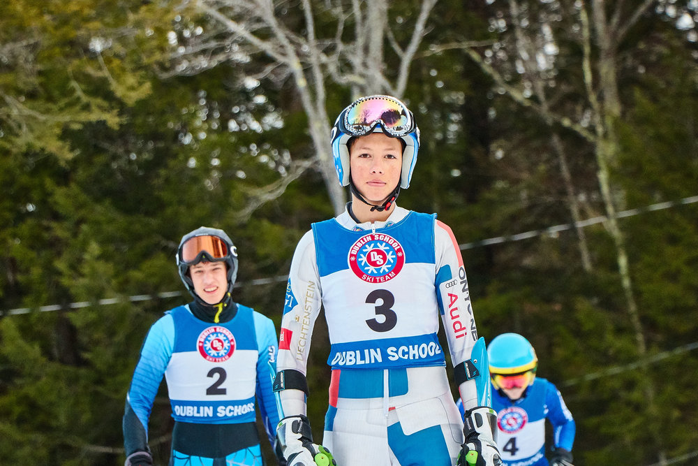 Alpine Skiing at Proctor -  5040047 - 046.jpg