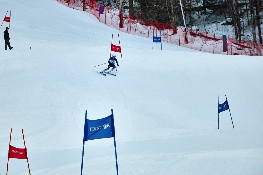 Alpine Skiing at Proctor -  5045049 - 048.jpg
