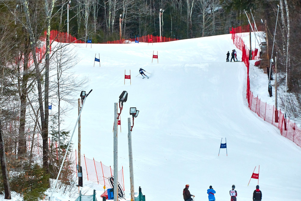 Alpine Skiing at Proctor -  5044048 - 047.jpg