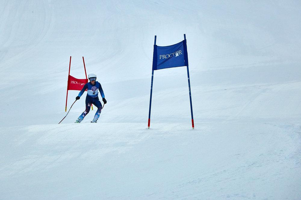 Alpine Skiing at Proctor -  5046050 - 049.jpg