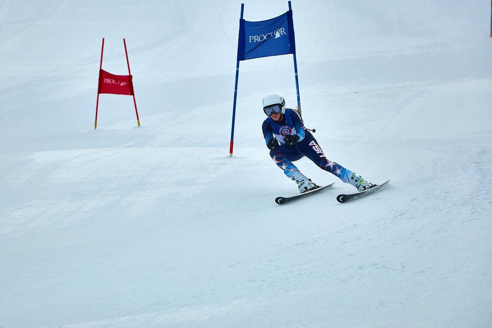 Alpine Skiing at Proctor -  5048051 - 050.jpg