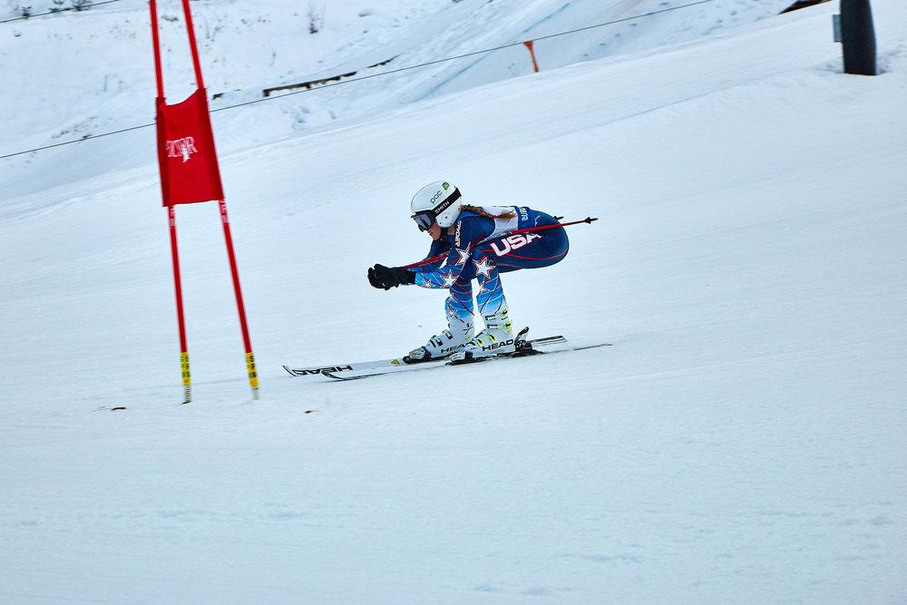 Alpine Skiing at Proctor -  5049052 - 051.jpg