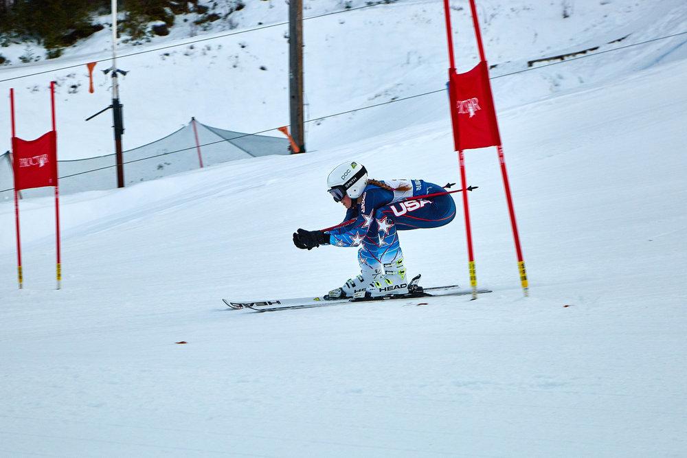 Alpine Skiing at Proctor -  5050053 - 052.jpg