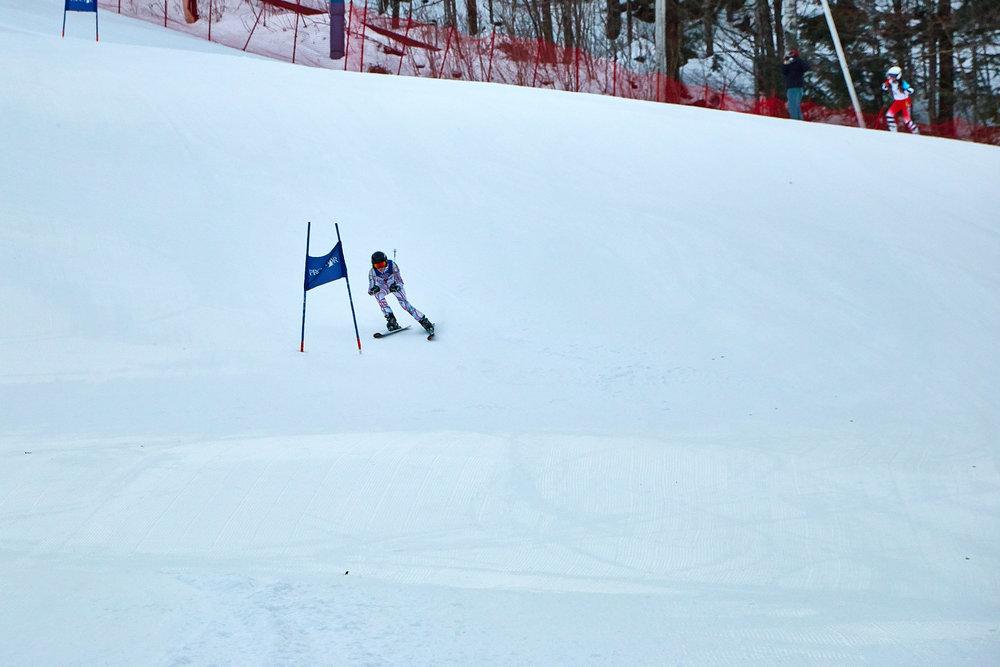 Alpine Skiing at Proctor -  5054054 - 053.jpg