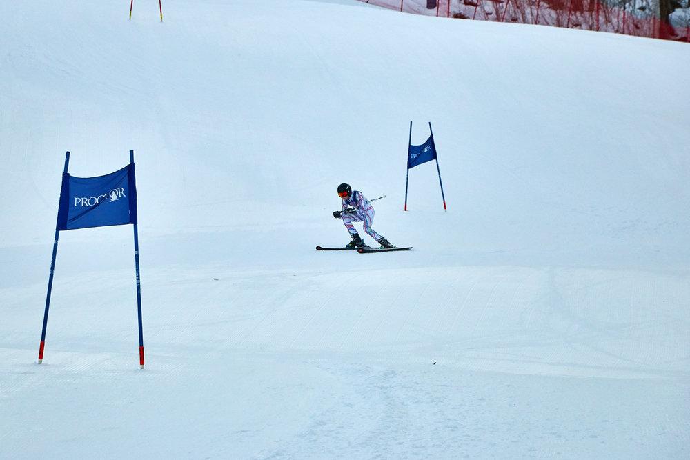 Alpine Skiing at Proctor -  5055055 - 054.jpg