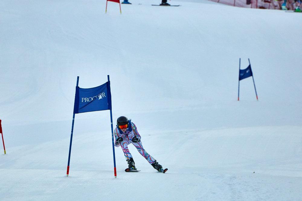 Alpine Skiing at Proctor -  5057057 - 056.jpg