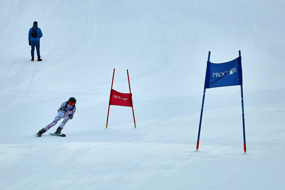 Alpine Skiing at Proctor -  5056056 - 055.jpg