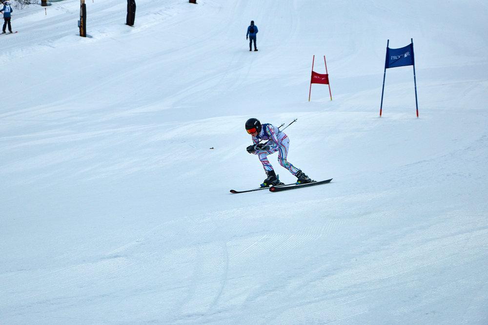 Alpine Skiing at Proctor -  5058058 - 057.jpg