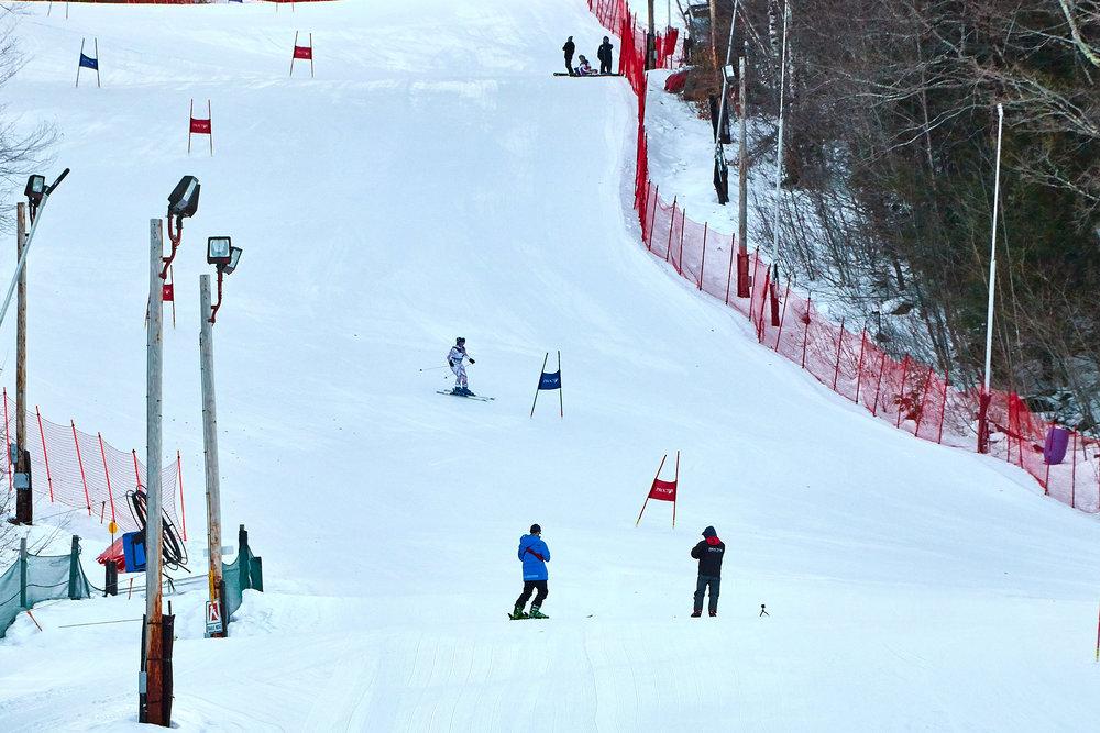 Alpine Skiing at Proctor -  5061060 - 059.jpg