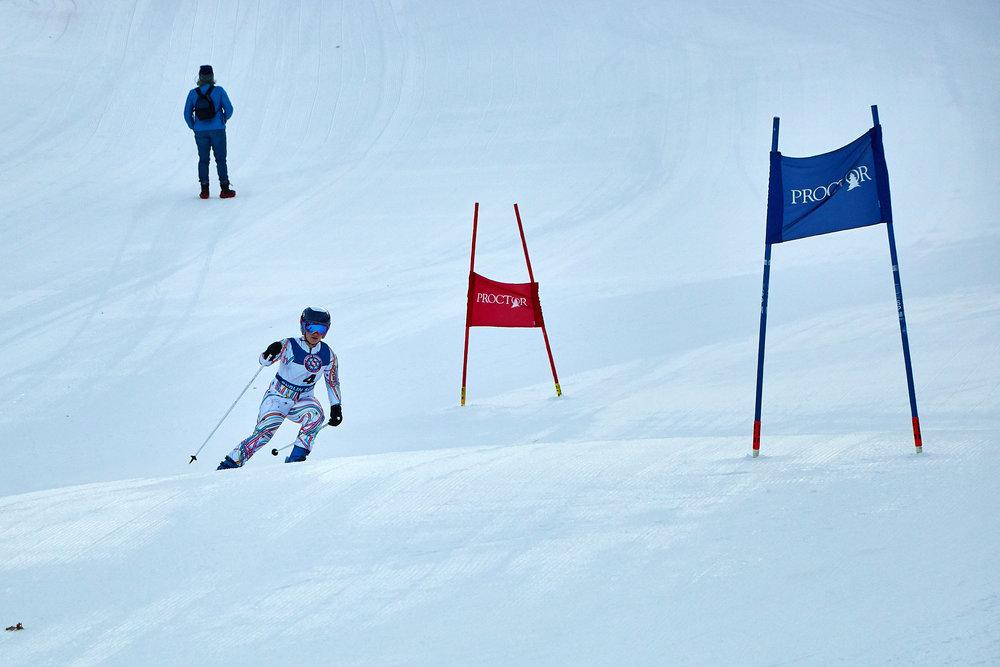 Alpine Skiing at Proctor -  5062061 - 060.jpg