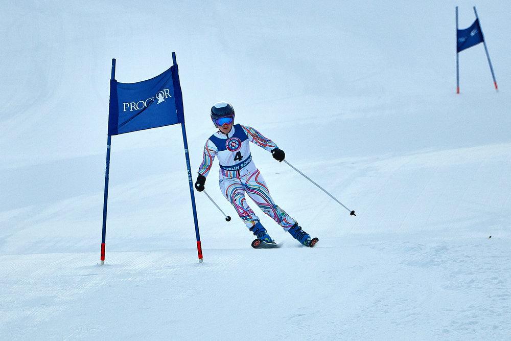 Alpine Skiing at Proctor -  5066062 - 061.jpg