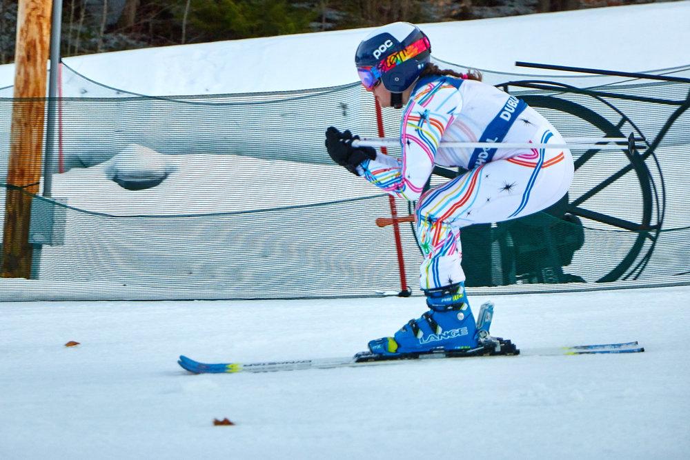Alpine Skiing at Proctor -  5067063 - 062.jpg
