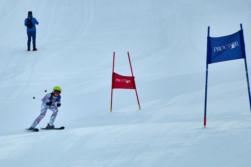 Alpine Skiing at Proctor -  5073066 - 065.jpg