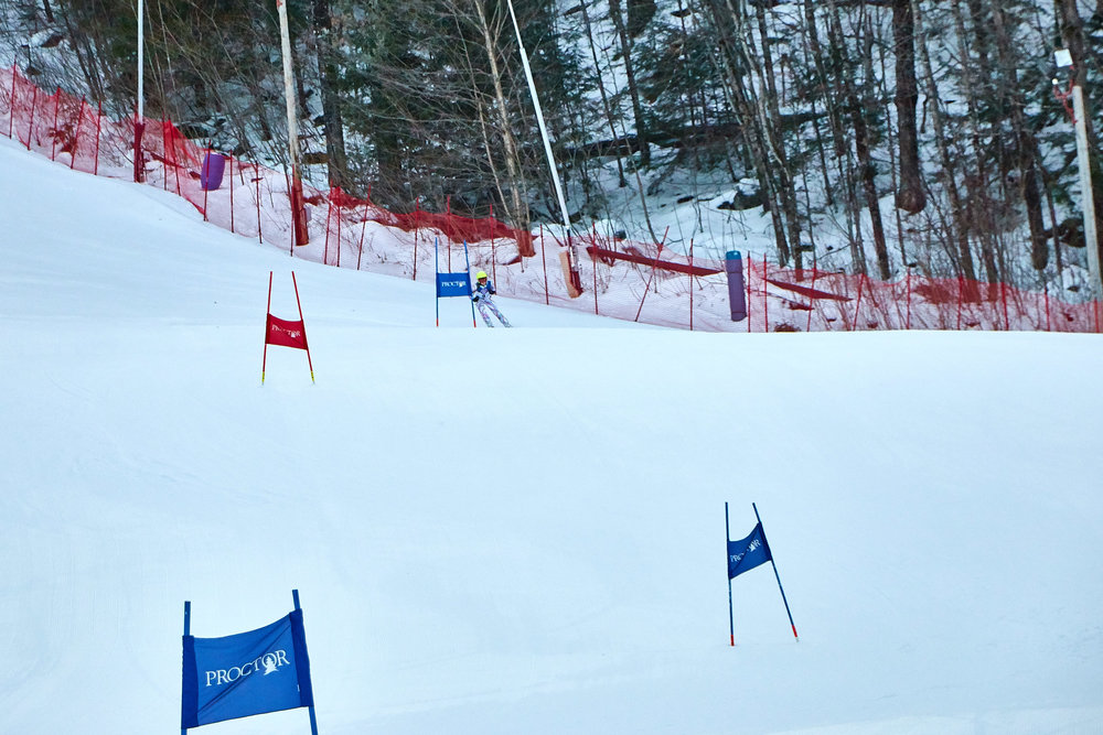 Alpine Skiing at Proctor -  5070065 - 064.jpg