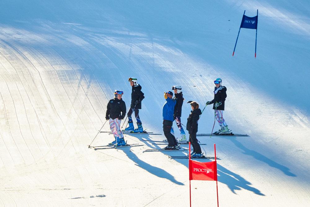 Alpine Skiing at Proctor -  5075068 - 067.jpg