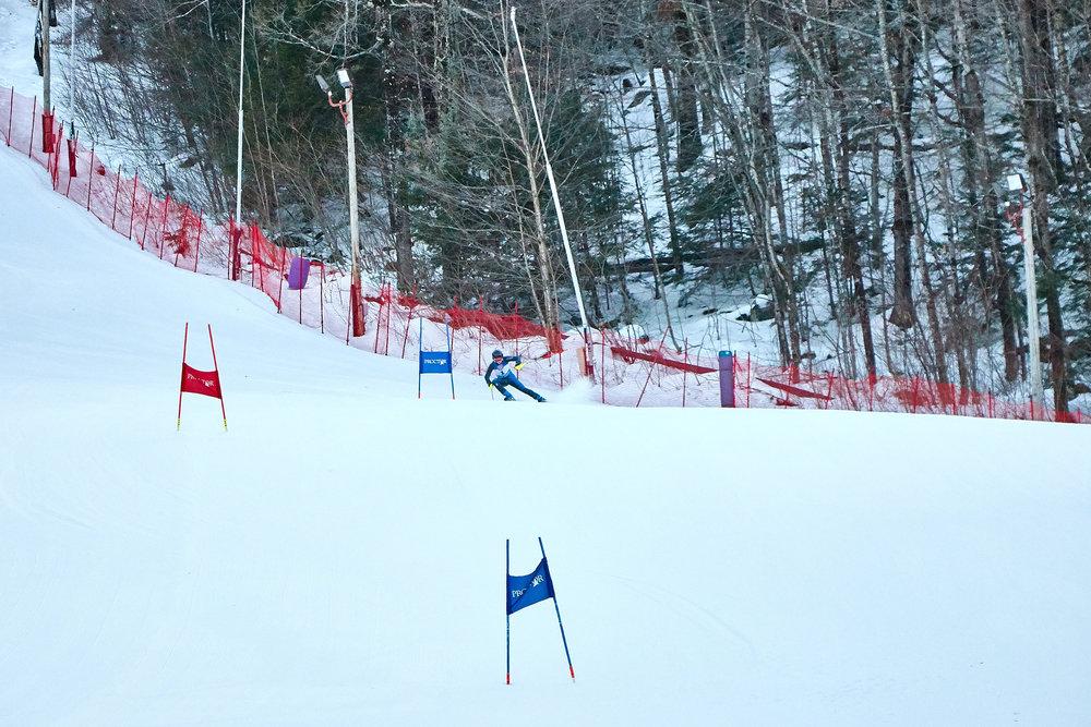 Alpine Skiing at Proctor -  5074067 - 066.jpg