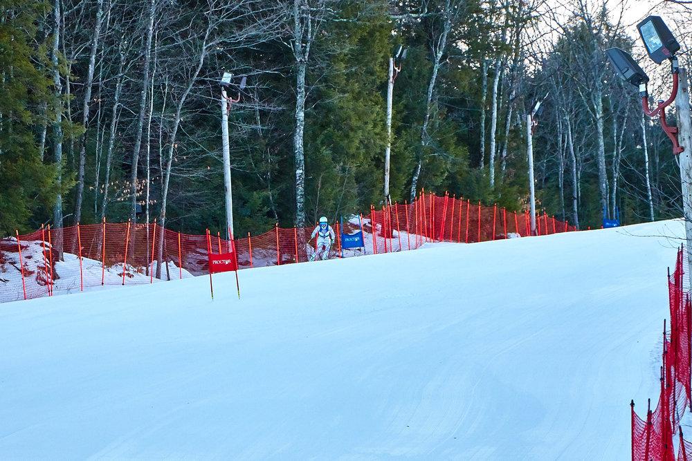 Alpine Skiing at Proctor -  5083070 - 068.jpg