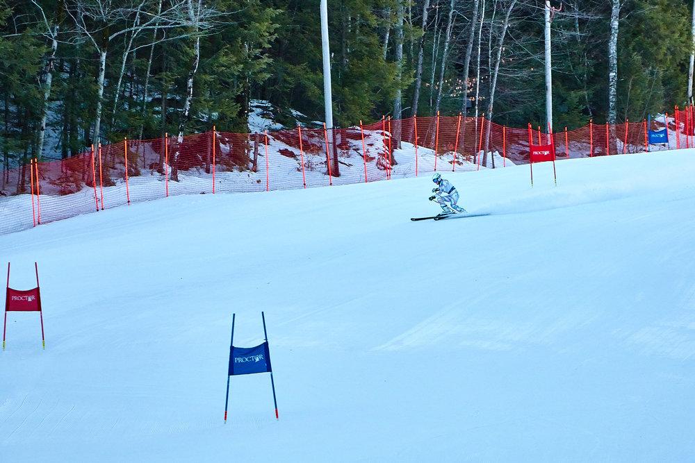 Alpine Skiing at Proctor -  5085071 - 069.jpg