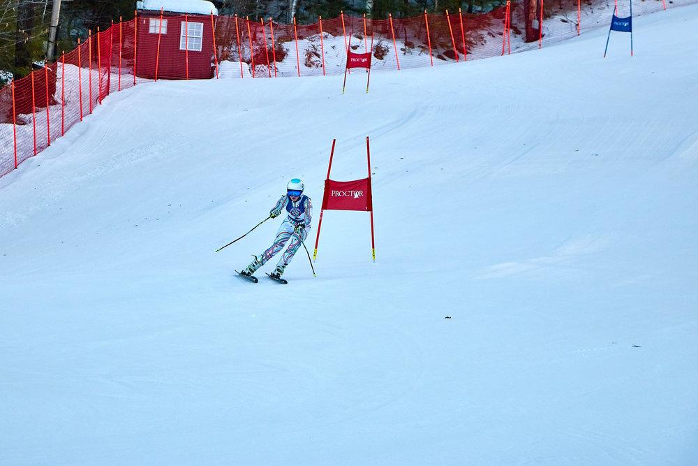 Alpine Skiing at Proctor -  5087073 - 071.jpg