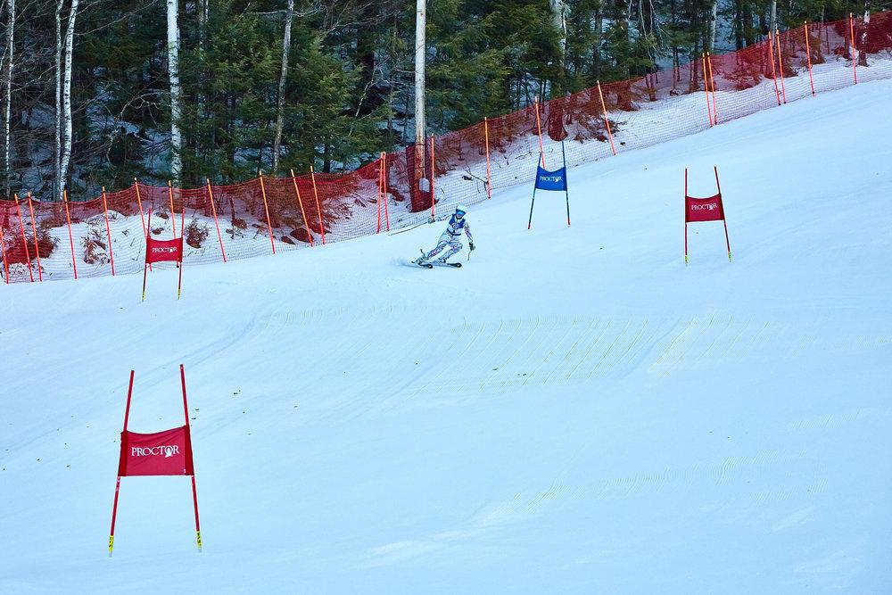 Alpine Skiing at Proctor -  5086072 - 070.jpg