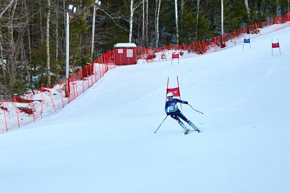 Alpine Skiing at Proctor -  5090075 - 073.jpg