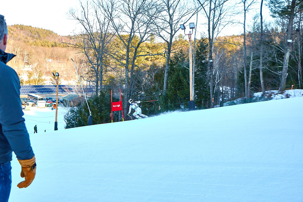 Alpine Skiing at Proctor -  5088074 - 072.jpg