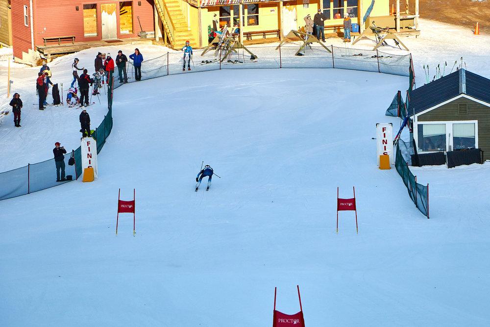 Alpine Skiing at Proctor -  5092077 - 075.jpg