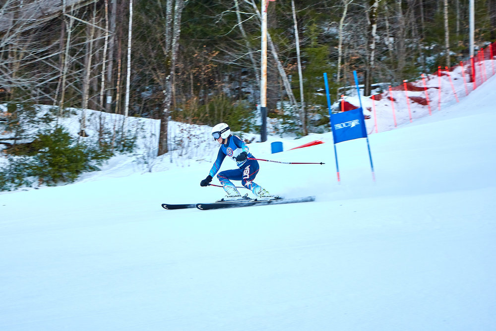 Alpine Skiing at Proctor -  5091076 - 074.jpg