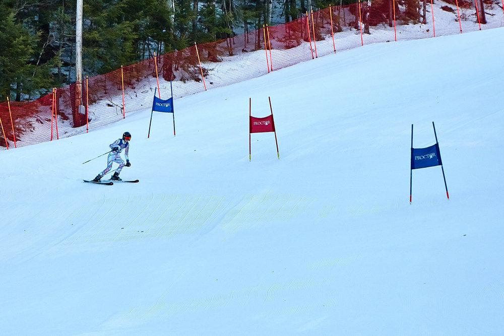 Alpine Skiing at Proctor -  5094078 - 076.jpg