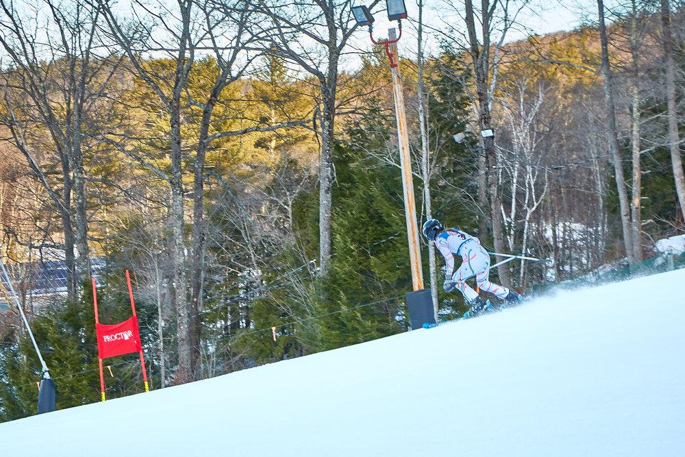 Alpine Skiing at Proctor -  5095079 - 077.jpg