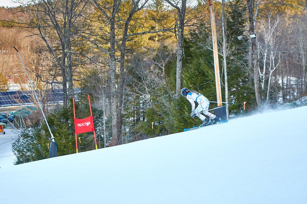 Alpine Skiing at Proctor -  5096080 - 078.jpg