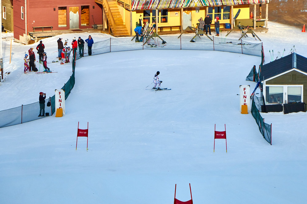 Alpine Skiing at Proctor -  5097081 - 079.jpg