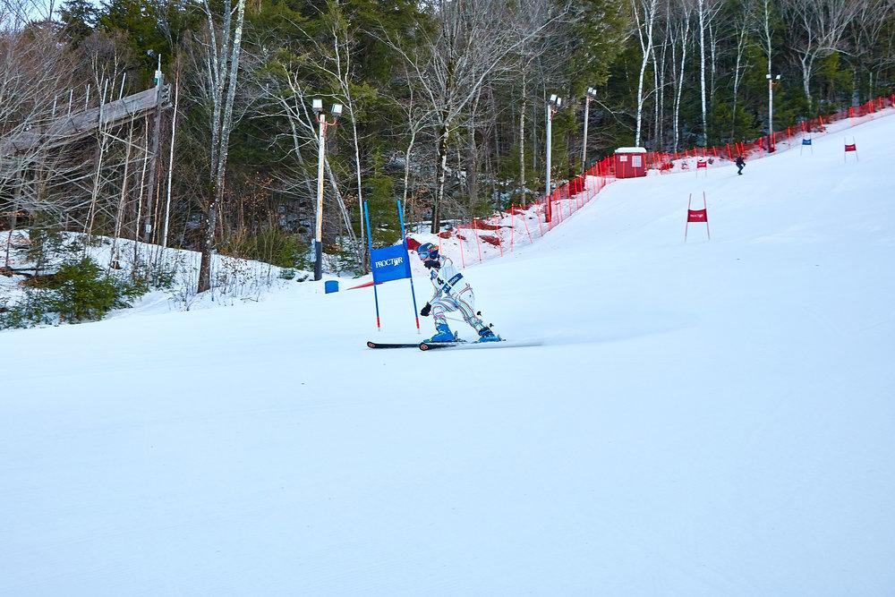 Alpine Skiing at Proctor -  5099083 - 081.jpg