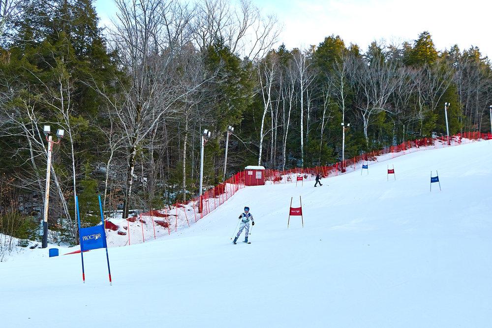 Alpine Skiing at Proctor -  5098082 - 080.jpg