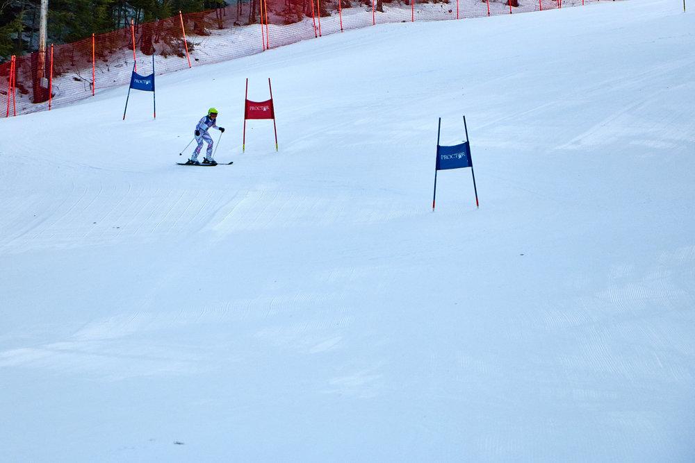 Alpine Skiing at Proctor -  5105084 - 082.jpg