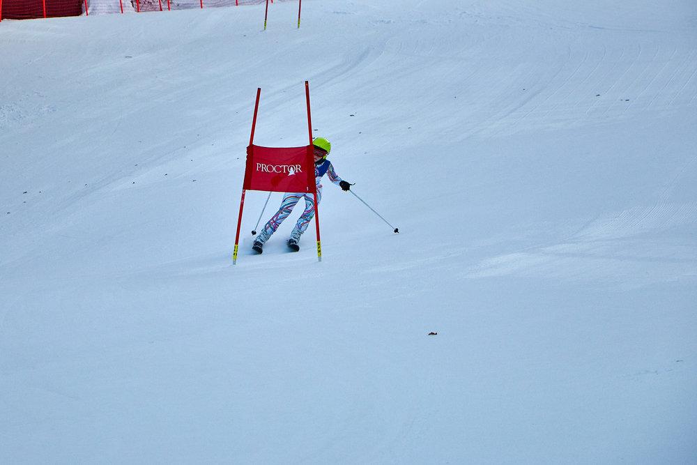 Alpine Skiing at Proctor -  5107086 - 084.jpg