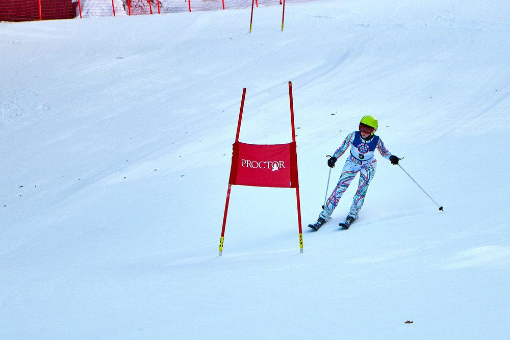 Alpine Skiing at Proctor -  5106085 - 083.jpg