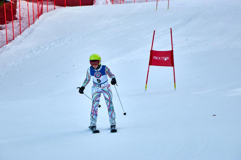 Alpine Skiing at Proctor -  5108087 - 085.jpg
