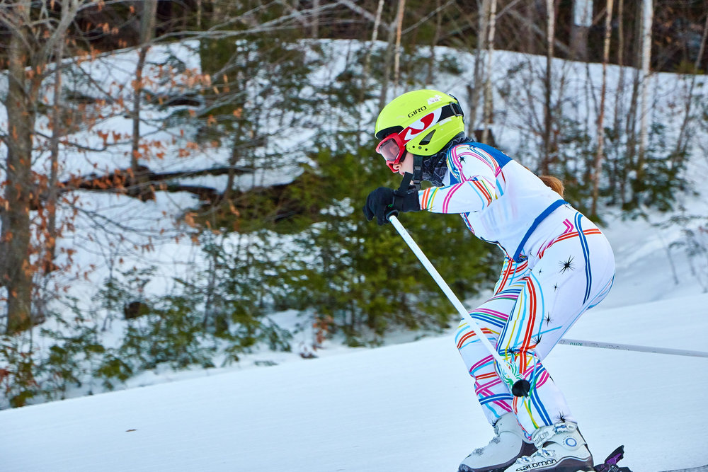 Alpine Skiing at Proctor -  5109088 - 086.jpg