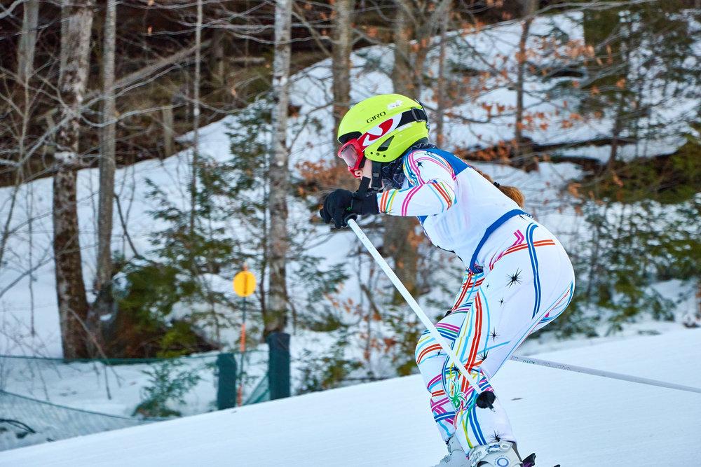 Alpine Skiing at Proctor -  5110089 - 087.jpg