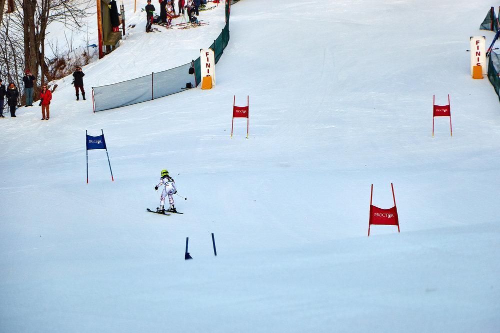 Alpine Skiing at Proctor -  5112090 - 088.jpg