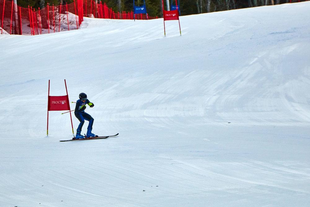 Alpine Skiing at Proctor -  5114091 - 089.jpg
