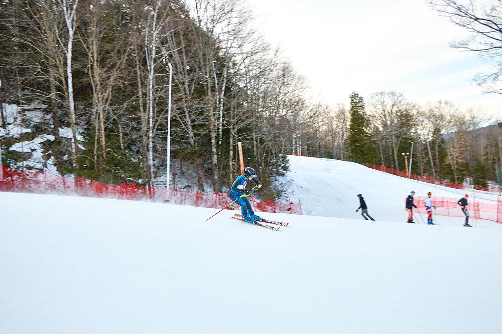Alpine Skiing at Proctor -  5115092 - 090.jpg