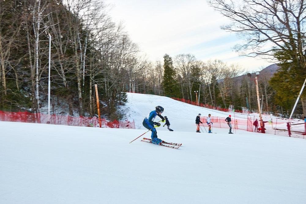 Alpine Skiing at Proctor -  5116093 - 091.jpg