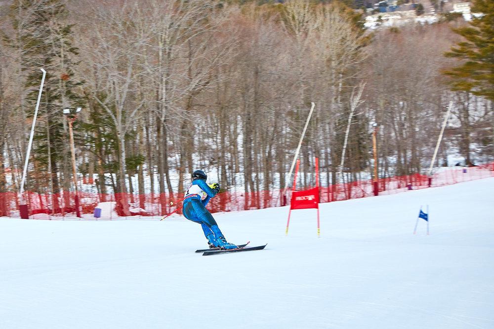 Alpine Skiing at Proctor -  5117094 - 092.jpg